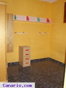Imagen de Venta de piso en Arrecife,Lanzarote