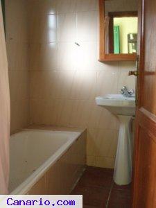 Imagen de Venta de apartamento en Costa Calma, Pájara