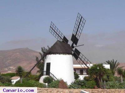 Imagen de Venta de terreno en Fuerteventura, Puerto del Rosario