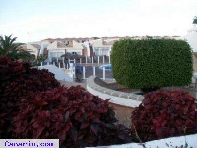 Imagen de Venta de casa en Golf Del Sur, San Miguel de Abona