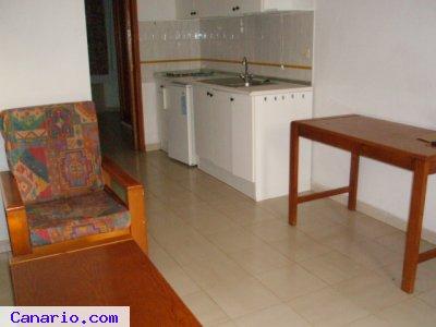Imagen de Venta de apartamento en Antigua,Fuerteventura