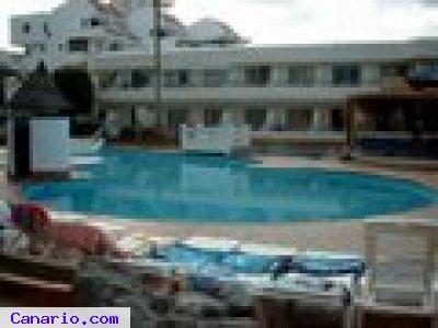 Imagen de Venta de apartamento en Playa De Las Americas, Adeje