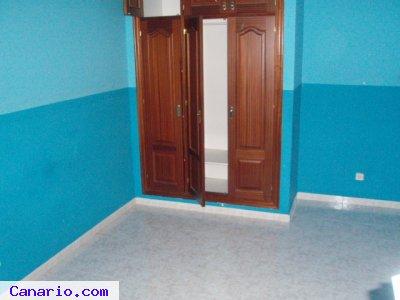 Imagen de Venta de piso en Yaiza,Lanzarote