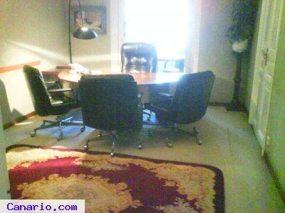 Imagen de Alquiler de oficina en Las Palmas de Gran Canaria,Gran Canaria