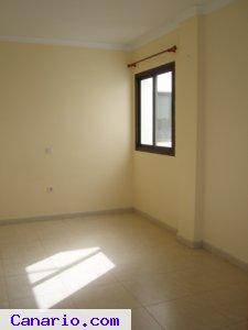 Imagen de Venta de piso en Barrio Del Fabelo, Puerto del Rosario