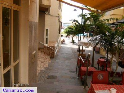 Imagen de Alquiler de local en Los Cristianos, Arona