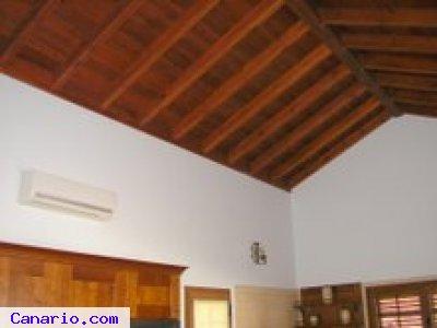 Imagen de Venta de casa en Casillas Del Angel, Puerto del Rosario