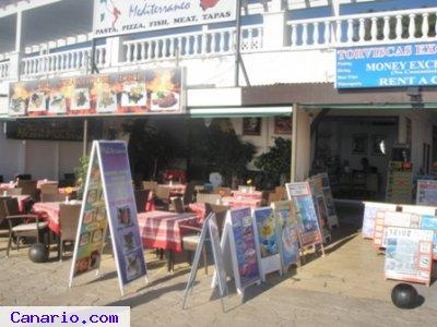 Imagen de Venta de local en Playa De Las Americas, Adeje
