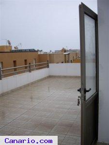 Imagen de Alquiler ó venta de piso en Centro, Puerto del Rosario