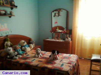 Imagen de Venta de casa en Doctoral, Santa Lucía de Tirajana