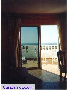 Imagen de Alquiler de Ático en Costa Calma, Pájara