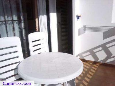 Imagen de Alquiler de apartamento en Los Cristianos, Arona