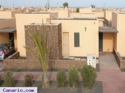 Imagen de Alquiler de casa en Corralejo, La Oliva