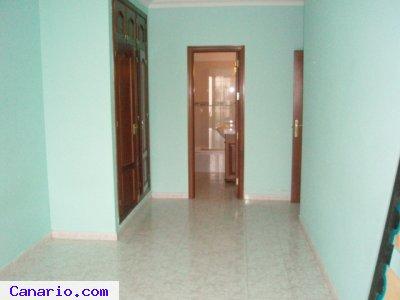 Imagen de Venta de piso en Playa Blanca, Yaiza