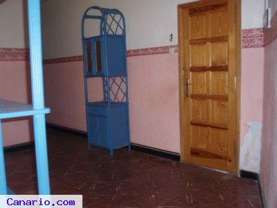 Imagen de Venta de piso en Barrio De La Salud, Santa Cruz de Tenerife