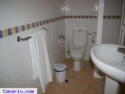 Imagen de Venta de apartamento en Los Cristianos, Arona