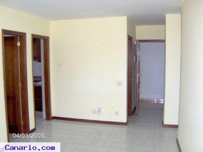 Imagen de Venta de piso en Los Realejos,Tenerife