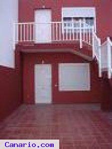 Imagen de Venta de apartamento en Matorral, Puerto del Rosario