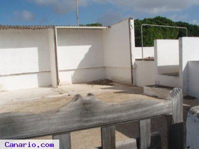Imagen de Venta de casa en Santa Coloma, Arrecife