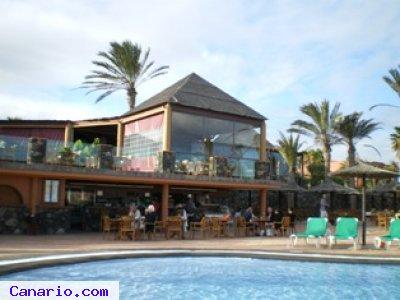 Imagen de Alquiler de apartamento en Corralejo, La Oliva