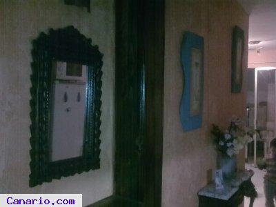 Imagen de Alquiler de apartamento en San Fernando, Puerto de la Cruz