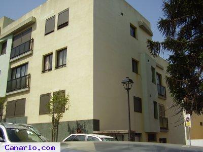 Imagen de Venta de piso en Tacoronte Centro, Tacoronte