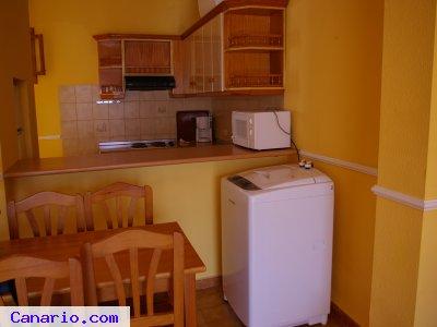 Imagen de Venta de piso en Torviscas Bajo, Adeje
