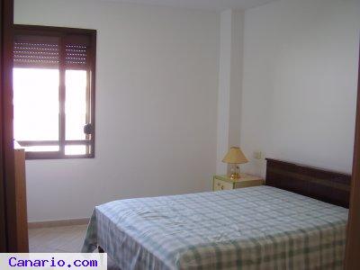 Imagen de Venta de apartamento en Tacoronte Centro, Tacoronte
