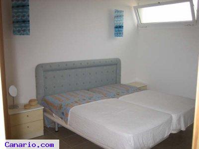 Imagen de Venta de apartamento en Tarajalejo, Tuineje