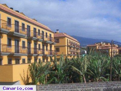 Imagen de Venta de apartamento en Villa De Tazacorte, Tazacorte