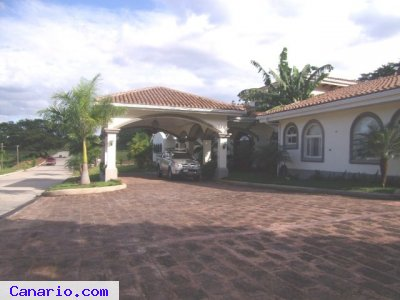 Imagen de Venta de terreno en Managua, Arona