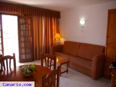 Imagen de Venta de apartamento en San Eugenio Alto, Adeje