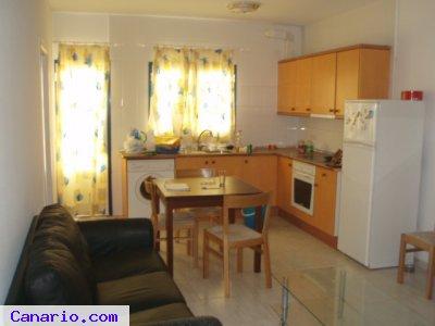 Imagen de Venta de apartamento en Yaiza,Lanzarote