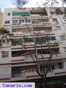 Imagen de Venta de piso en Santa Cruz, Santa Cruz de Tenerife